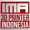 IMA 3D Printer